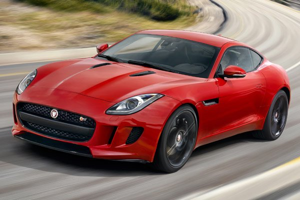 10 Of The Best 2014 European Cars In The U S Insider