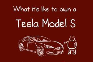 TheOatmeal-Tesla-S