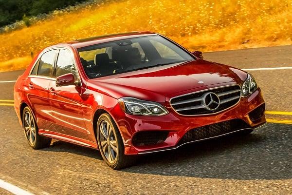 f6ca082642 10 Diesel Cars With the Highest MPG – Insider Car News