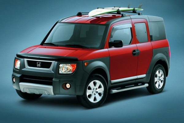 takata fires back at recall accusations insider car news. Black Bedroom Furniture Sets. Home Design Ideas