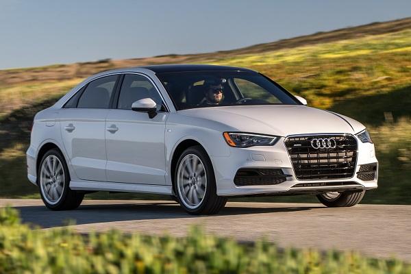 news-2015-audi-a3-sedan-exterior-17