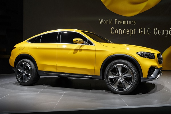 http://files.insidercarnews.com/files/2016/03/Mercedes-Benz-Concept-GLC-Coupe.jpg