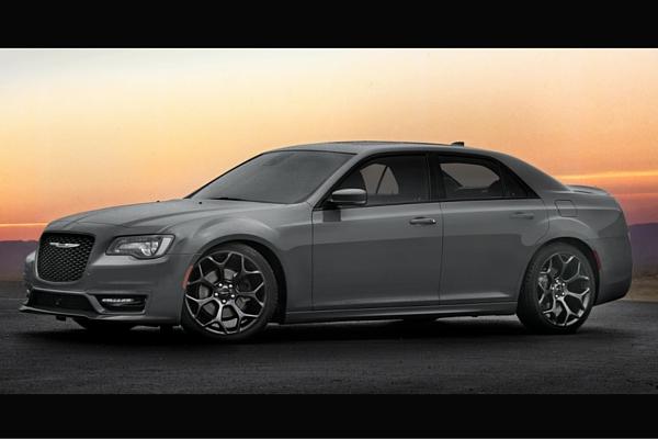 Best Large Cars Under 45k For 2018 Insider Car News