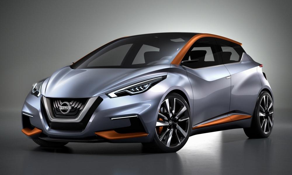 2018 nissan leaf details leak insider car news. Black Bedroom Furniture Sets. Home Design Ideas