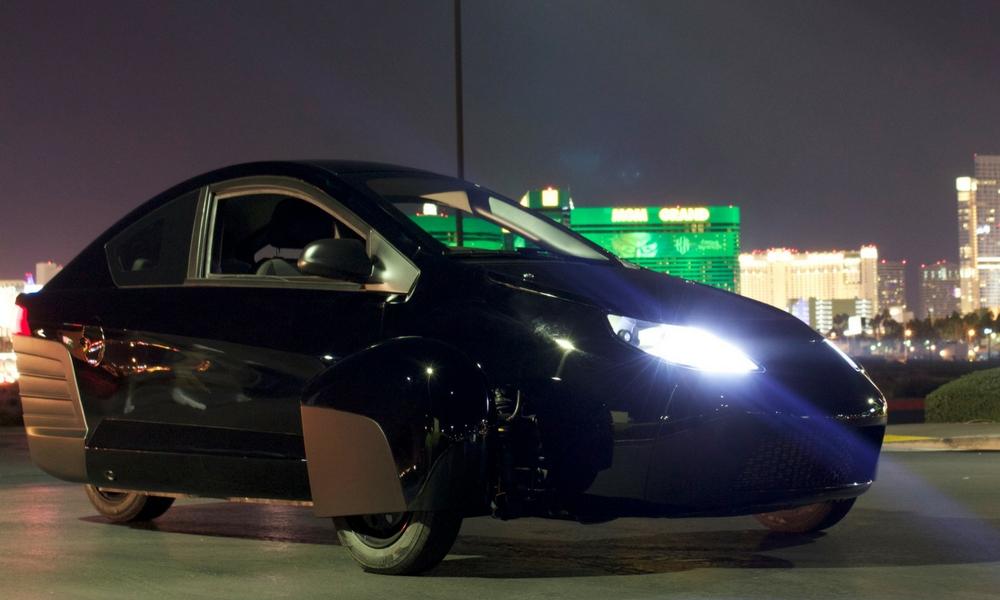 Elio Motors Pushes Back Production Date Shocking Nobody