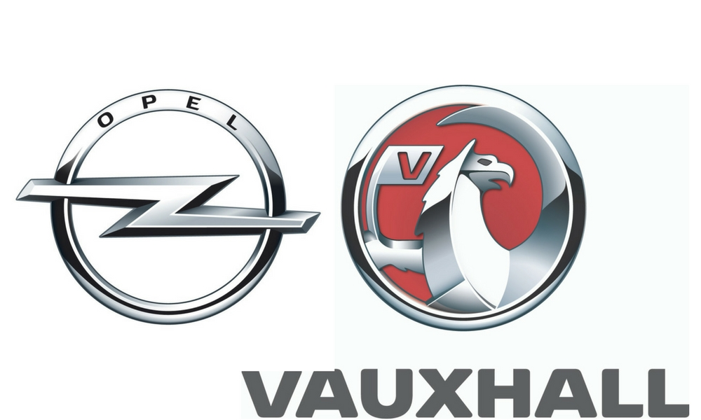 Gm Officially Sells Opel Vauxhall To Renault Insider Car News