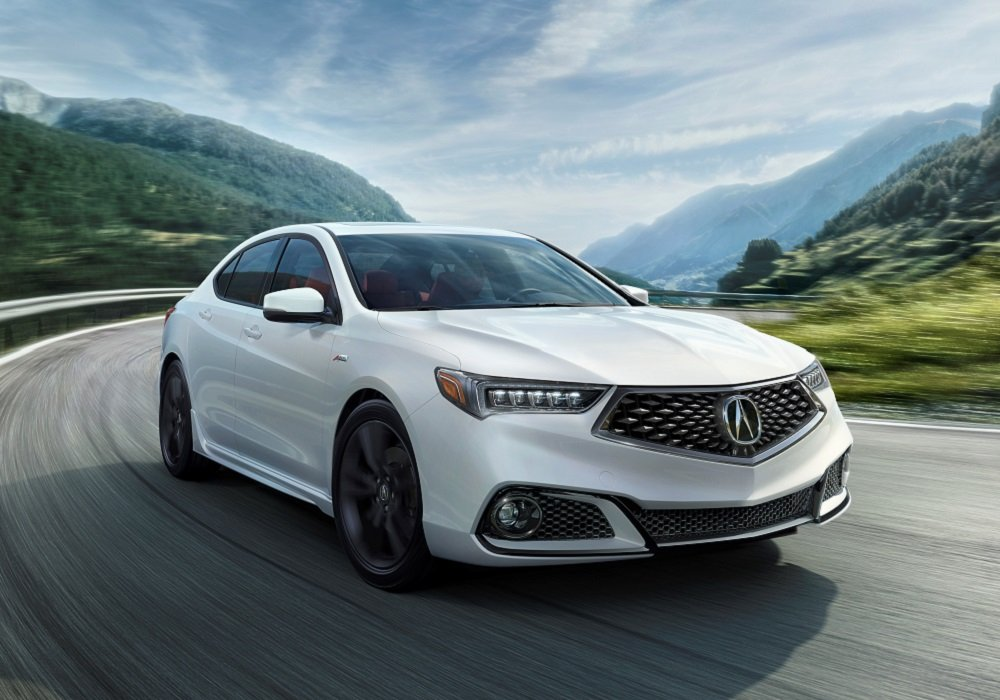 Best Luxury Cars To Lease >> 11 Luxury Vehicles You Can Lease For Under 300 Per Month Insider