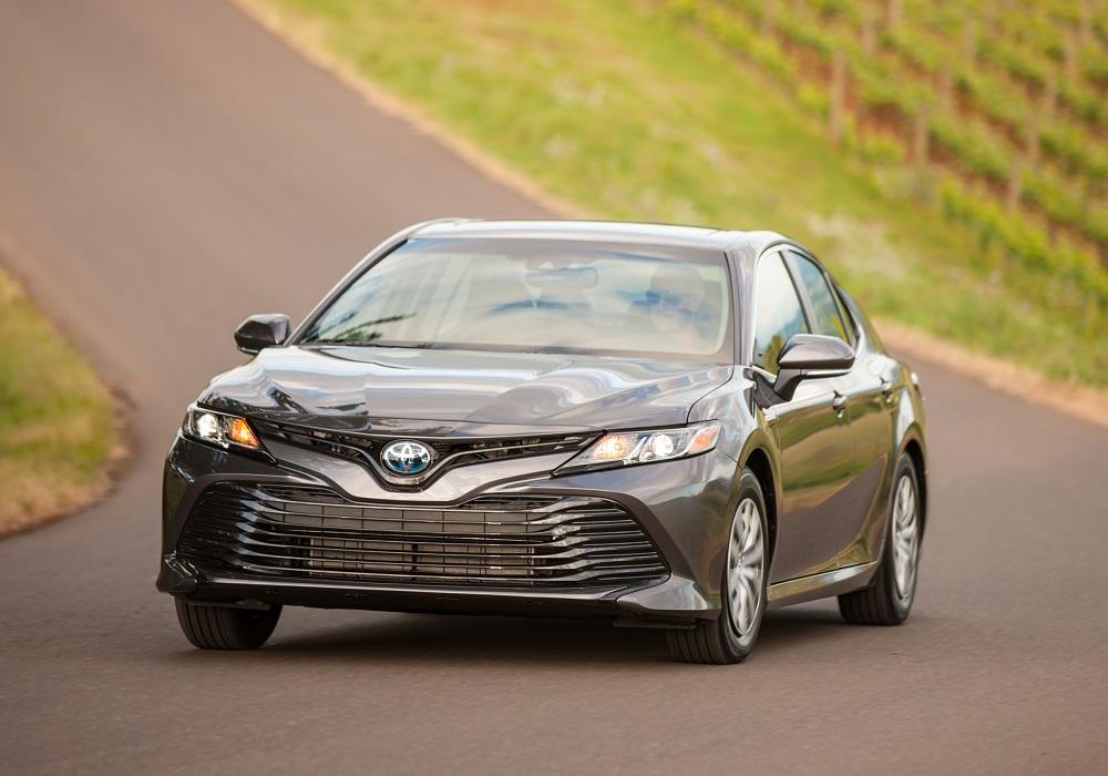 Best Cars Under 30k For 2018 Insider Car News
