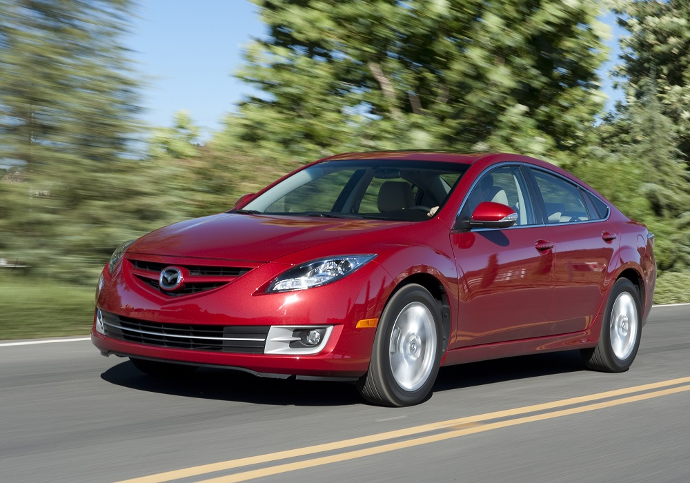 Best Used Cars Under 10000 >> Best Used Cars to Buy for Under $10,000 – Insider Car News