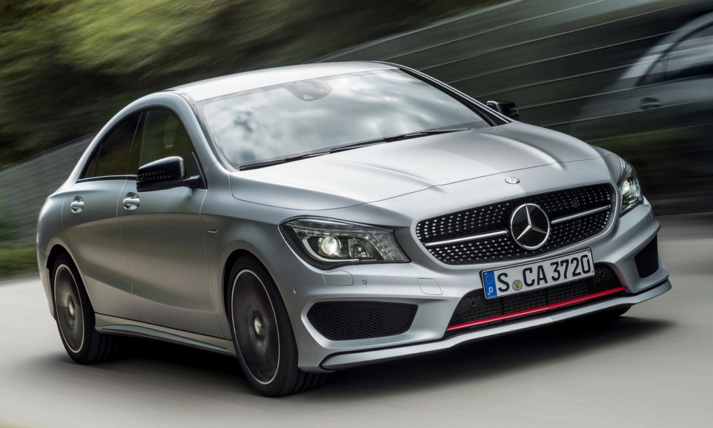 11 Luxury Vehicles You Can Lease For Under 300 Per Month Insider
