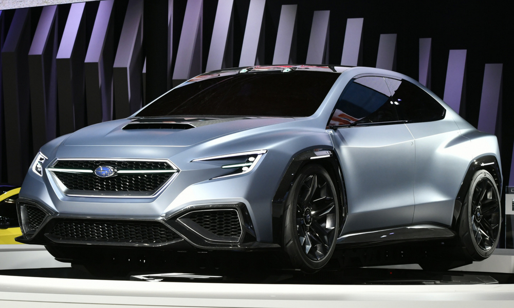 21 Concept Cars That Should Be Released By 2020 Insider Car News