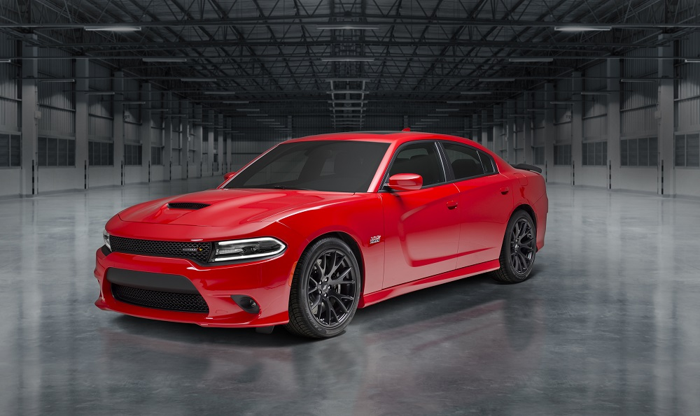 Cheapest Power: 12 New Performance Cars With the Most Horsepower Per