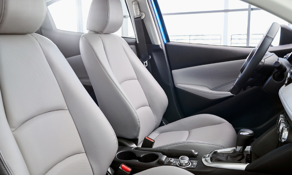 Toyota Reveals Its 2020 Yaris Hatchback Insider Car News